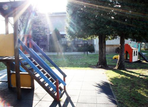 giardino_infanziasangiovannibosco
